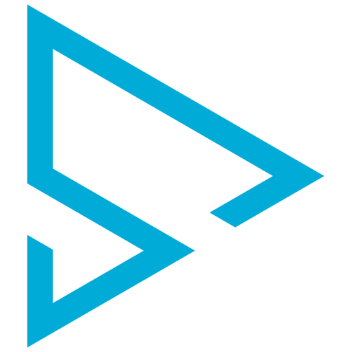 Baixar Stremium: Free Streaming TV Aggregator & Cloud DVR