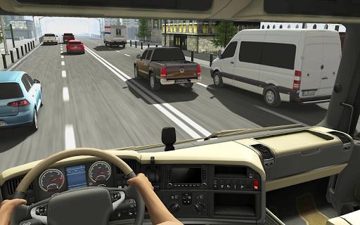Truck Racer 1.3 Screenshots 2