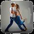 Bachata Dance Moves Guide