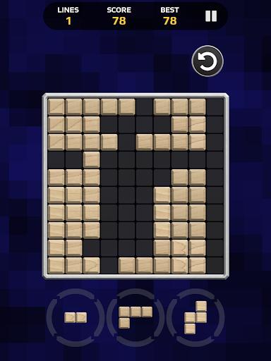 8!10!12! Block Puzzle 2.4.5 screenshots 16