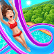 Uphill Rush Water Park Racing - Androidアプリ