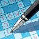 Crossword für PC Windows