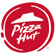 Pizza Hut Kuwait