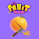 Fruit Slice para PC Windows