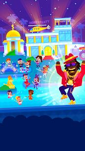 Partymasters Fun Idle Apk Game Hileli Mod 2021 2