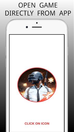 Potato Graphics - GFX tool (Indian Version) modavailable screenshots 5