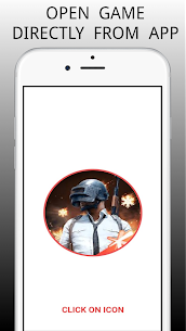 Potato Graphics – GFX tool (Indian Version) 5