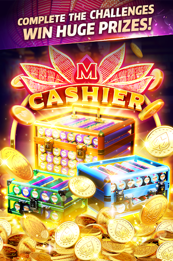 Mega Hit Poker: Texas Holdem 3.11.2 Screenshots 11