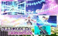 プロジェクト東京ドールズ :美少女タップアクションRPGのおすすめ画像2