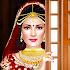 Indian Wedding Fashion Stylist