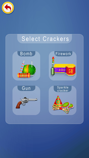 Diwali Crackers & Fireworks - 2020  screenshots 2