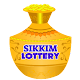 Sikkim Lottery Result | Search | Prediction Download for PC