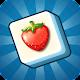 Onet Fruit para PC Windows