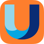 United Bank Mobile Banking
