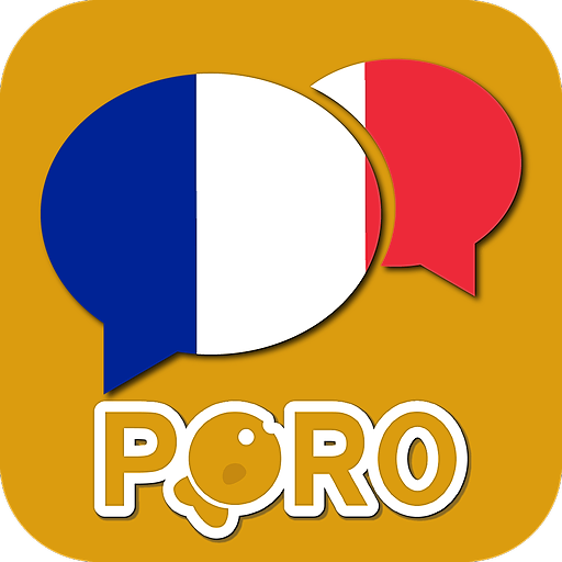 Learn French - Listening and Speaking