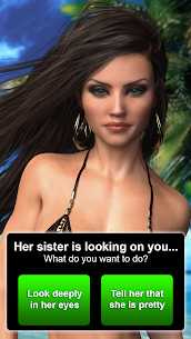 Sexy girl game 3