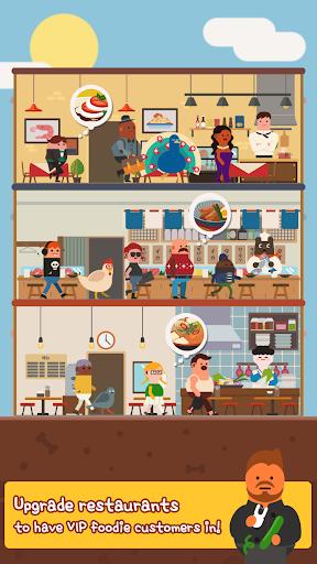 Restaurant King 494 screenshots 9