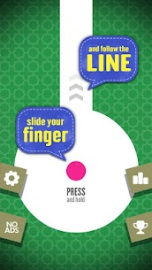 Skillful Finger 5.7.3 Apk + Mod 1