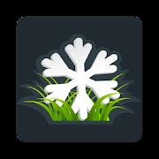 PLOWZ & MOWZ for Landscapers