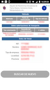 Control de VTC´s y Piratas 13 Android APK Mod Newest 2