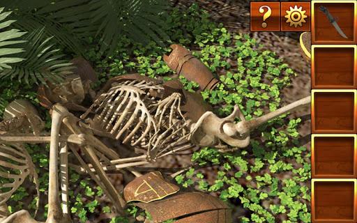 Can You Escape - Adventure 1.3.2 screenshots 15