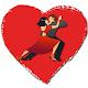 Sugar Daddy Meet & Secret Arrangements Dating App para PC Windows