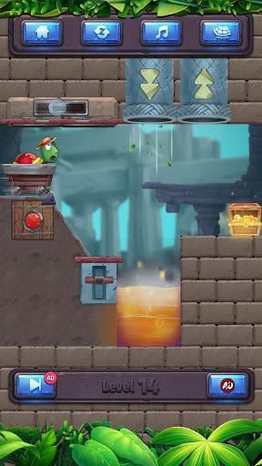 Turtle Puzzle: Brain Puzzle Games  screenshots 5