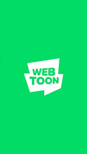 WEBTOON apktram screenshots 7
