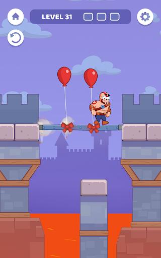 Bridge Legends 1.2.0 screenshots 16