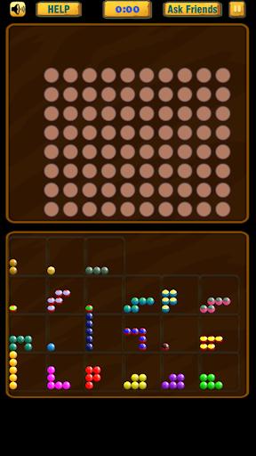 iq shapes screenshot 2
