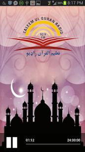 Taleemul Quran Radio  For Pc – Free Download (Windows 7, 8, 10) 2