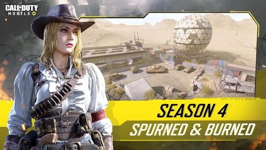 Call of Duty: Mobile APK, Call of Duty: Mobile APK MOD APKPURE ***NEW 2021*** 1