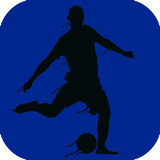 Baixar Libertadores e Sulamericana 2021 para Android