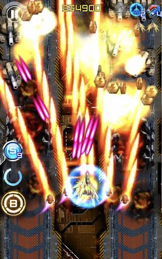 Lightning Fighter 2 2.52.2.4 screenshots 17