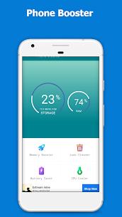 Coco Messenger App 4