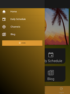Island TV For Pc- Download And Install  (Windows 7, 8, 10 And Mac) 4
