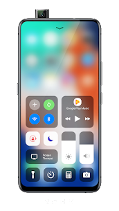 Launcher iOS 14 Mod Apk 3.9.8 (No Ads) 5