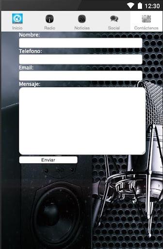 Radiocesis Virtual For PC Windows (7, 8, 10, 10X) & Mac Computer Image Number- 6