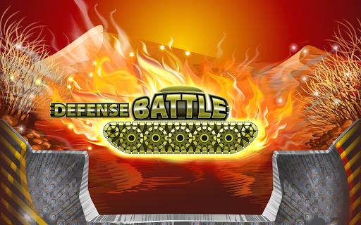 Defense Battle 1.3.18 screenshots 7