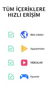 SkyVPN G venli WiFi i in En İyi cretsiz VPN Proxy 5