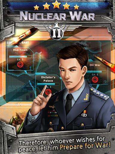 Nuclear War 2 1.5 screenshots 8