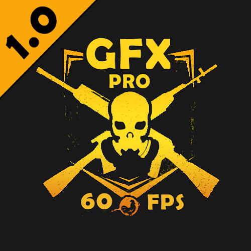 GFX Tool Pro - Game Booster 3.1
