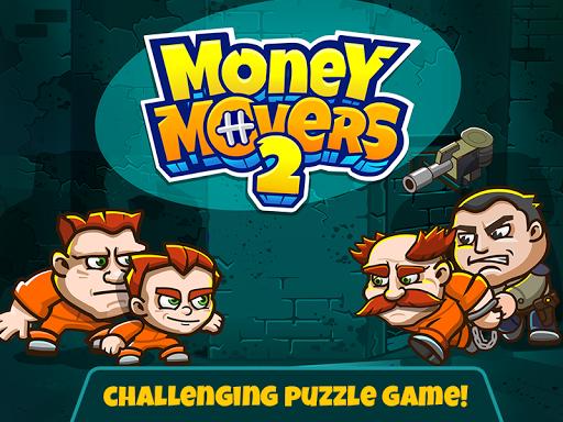 Money Movers 2 apktram screenshots 6