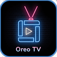 Oreo Tv  Live Movies  Sports Indian Guide