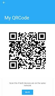 ShareDo: Indian Share Karo App - Send & Receive