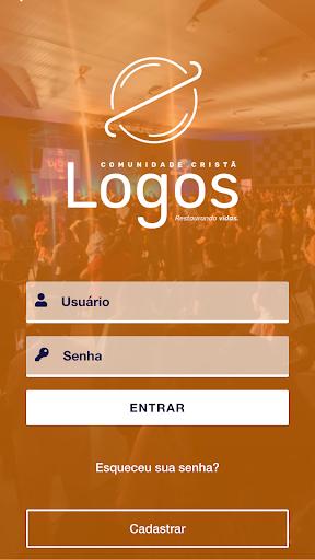 Foto do Igreja Logos