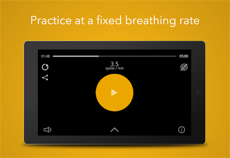 Kardia - Deep Breathing Relaxation