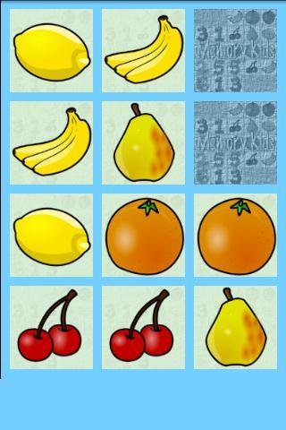 Memo 4 Kids For PC Windows (7, 8, 10, 10X) & Mac Computer Image Number- 6
