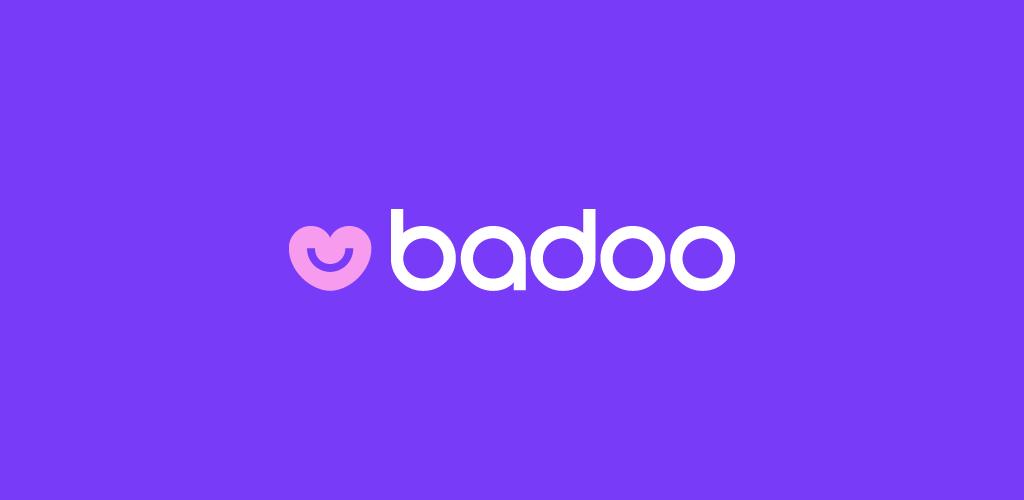 Badoo - Rencontre du monde