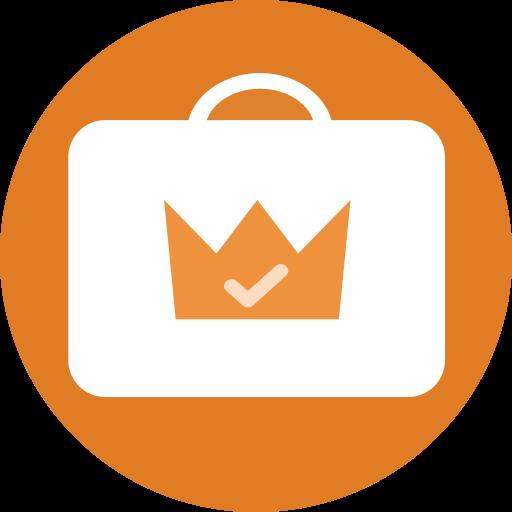 Lista rzeczy do spakowania - PackKing